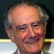Joaquín Zabalza