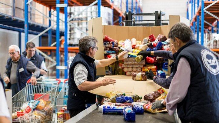 Banco de alimentos de Navarra IÑIGO ALZUGARAY.jpg