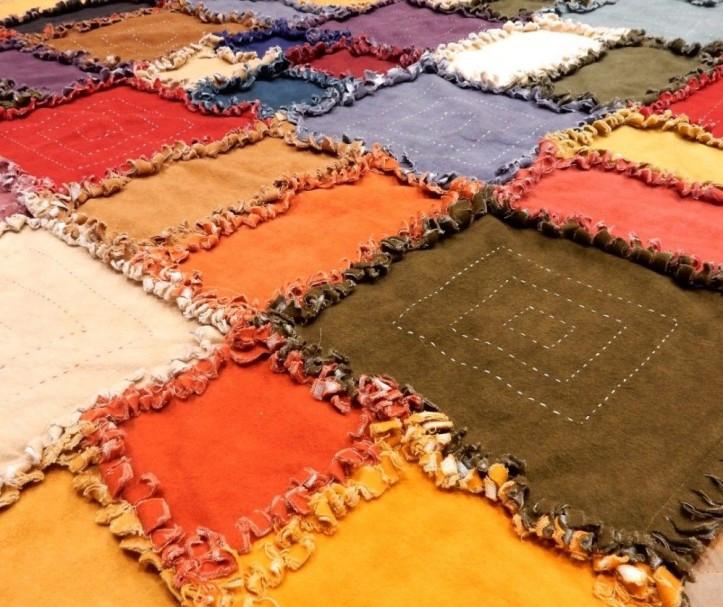 kit-manta-apache-patchwork